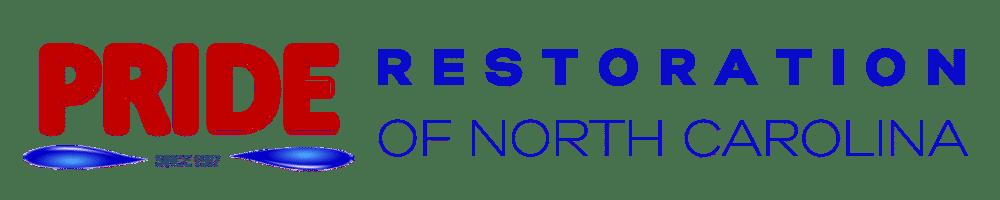 pride-restoration-of-north-carolina